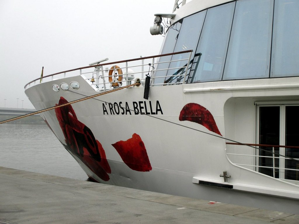 Arosa Bella